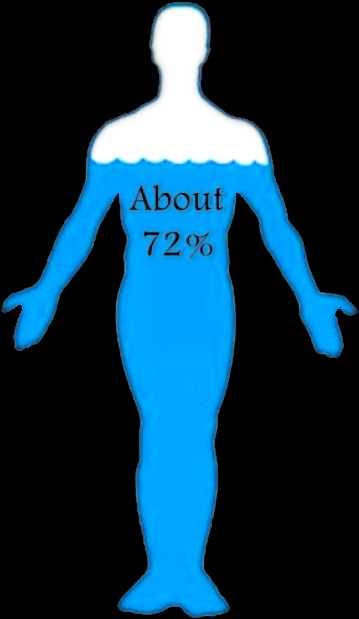 تقریبا 72 درصد